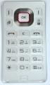 Ally Samsung S5520 Tuş-keypad