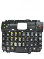 Ally C3222 Tuş-keypad