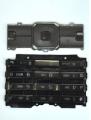 Sony Ericsson K770 Tuş-keypad