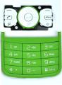 Sony Ericsson W100 Tuş-keypad