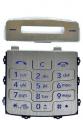 Lg Ke970 Tuş-keypad