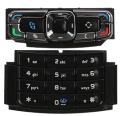 NOKİA N95 8GB TUŞ/KEYPAD