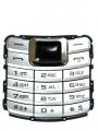 Ally S3310 Tuş-keypad