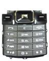 Ally D780 Tuş-keypad