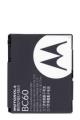 MOTOROLA BC60 C257 C261 L7 V3X PİL BATARYA