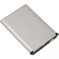 Sony D750i J100i J110 J120 J220 J230 K200 K220i K230i K320i K600i K610i K750i Pil Batarya