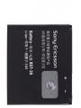 Sony Bst-39 G702,R300,T707,W380i,W508i,W908,W910 Z555i W20 Pil,Batarya