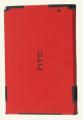 HTC EVO 3D G17 PG86100 T9191 A9292 PİL