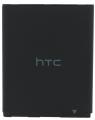 HTC BD29100 HD7 G13 WİLDFİRE S EXPLORER A310E PJ03100 T9292 HD3 A510 PİL BATARYA