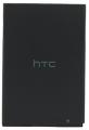 HTC BB96100 LEGEND G6 A6363 WILDFIRE A3333 G8 DESİRE Z A7272 ORJİNAL PİL BATARYA