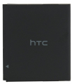 HTC DESİRE HD G10 A9191 HTC 7 G10 BD26100 1230MAH PİL BATARYA