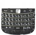 Blackberry 9900 Siyah Tuş-keypad