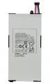 Samsung Galaxy Tab P1000 P1010 Sp4960c3a İçin Pil Batarya