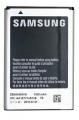 Ally Samsung S8500 B7610 B6520 B7620 B7300 B7330 İ8910 İ5700 İ5800 İ6410 İ8320 İ8350,Pil Batarya