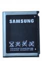 Ally U700 Z720 S5230 S5233 G800 Z370 Pil-batarya