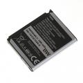Samsung F480 İ620 M110 Z560 İçin Pil Batarya