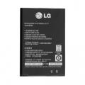 LG L5 E610 P970 C660 E510 E730 P690 L3 E400 E410 E430 E450 E460 BL-44JN ORJ PİL BATARYA