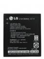 Lg Fl-53hn P990 P920 P925 M735 Pil Batarya