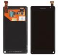NOKİA N9 LCD DOKUNMATİK VE EKRAN