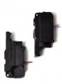Ally Samsung S5230 S5233 İçin Buzzer Hoparlör