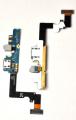 Ally Samsung Galaxy R İ9103 İçin Şarj Soket Filmi