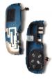 ALLY SAMSUNG S5600 S5603 İÇİN BUZZER/ANTEN