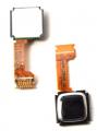 Blackberry Torch 9850 Monaco, 9860 Monza Joystic Film