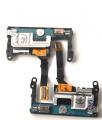 SONY ERİCSSON W980 HAFİZA KART FİLM FLEX