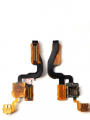 SONY ERİCSSON Z310İ FİLM FLEX CABLE