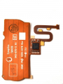 SONY ERİCSSON XPERİA PLAY R800 SENSOR FİLM FLEX CABLE