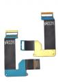 Ally Samsung E2330 Film Flex Cable