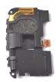 Ally Samsung S7330 Anten Zil Buzzeri Hoparlör İc Kulaklik