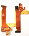 Sony Ericsson R306 Kamera Film Flex Cable