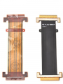 Sony Ericsson W205 Film Flex Cable