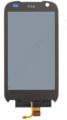 HTC T7373 TOUCH PRO2 DOKUNMATİK+LCD EKRAN