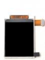 LG GX200 LCD EKRAN