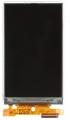 LG GW520 GW525 ORJİNAL LCD ORJİNAL LCD EKRAN