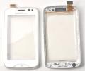 Sony Ericsson Txt Pro Ck15i Dokunmatik Touch Screen