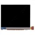 BLACKBERRY APOLLO 9360 002 VERSİON LCD EKRAN