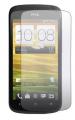 HTC ONE S EKRAN KORUYUCU JELATİN