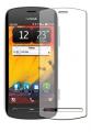 Nokia 808 Pureview Ekran Koruyucu Jelatin