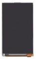 HTC S510B RHYME G20 PI46100  LCD EKRAN