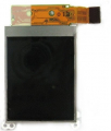 Sony Ericsson W810ı Lcd Ekran