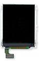 Sony Ericsson S302 W302 Lcd Ekran