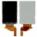 SONY ERİCSSON XPERİA X8 E15İ LCD EKRAN