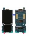 Ally Samsung E950 Lcd Ekran