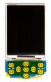 ALLY G810 LCD EKRAN