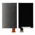 NOKİA LUMİA 710 LCD EKRAN