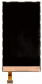 NOKİA 603 LCD EKRAN