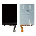 NOKİA N85 N86 LCD EKRAN